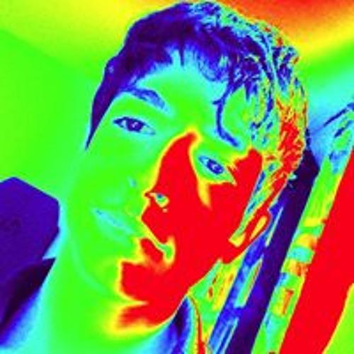Yoann Renard's avatar