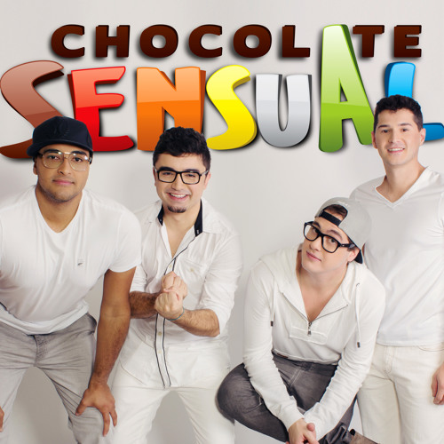 Chocolate Sensual's avatar