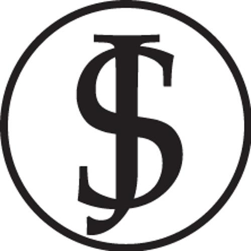 Jackin Shuffle's avatar