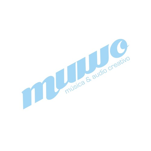 Music Work Estudio's avatar