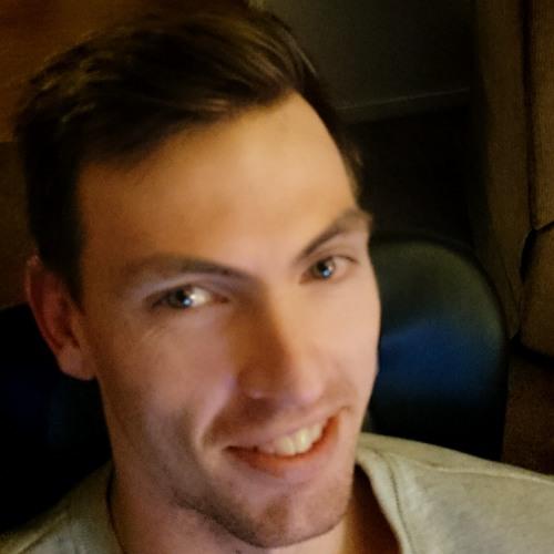 lectrofy's avatar