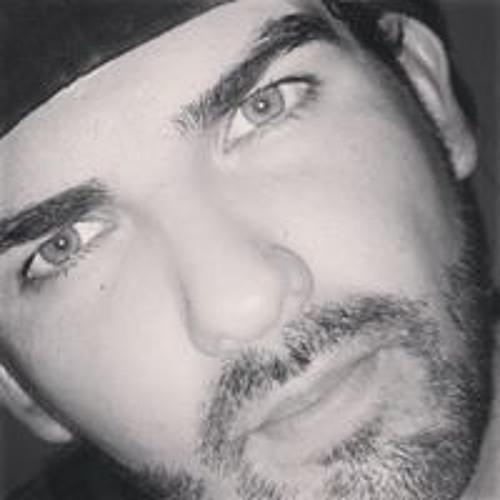 Jose Manuel Alvarez 25's avatar