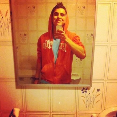 Pipe Rios Valencia's avatar