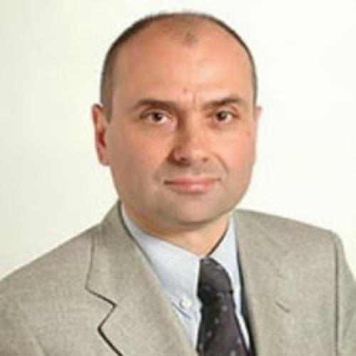 Alfred Schnulli's avatar