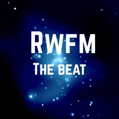 rwfm's avatar