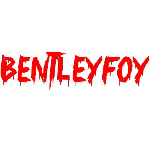 Bentley Foy's avatar