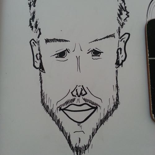 LAG'D's avatar