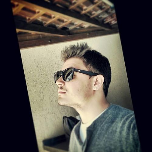 Guilherme Sella.'s avatar