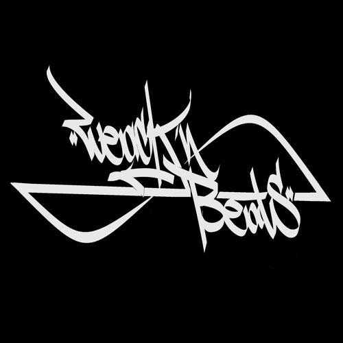 Weack´n Beats's avatar