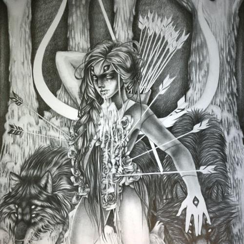 Angela.Guajardo's avatar