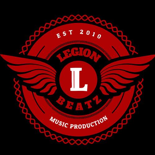 Legion Beatz's avatar