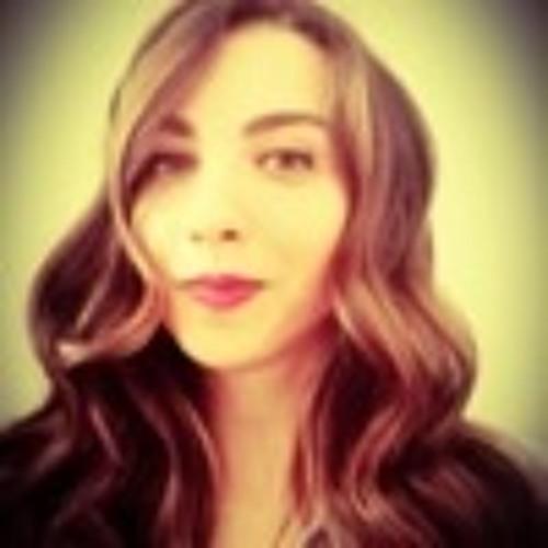 gulerbayan's avatar
