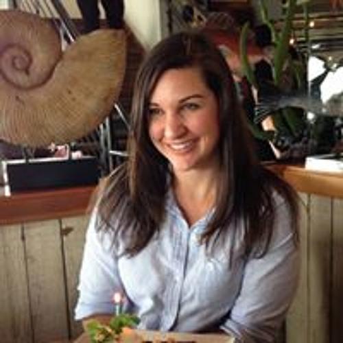 Katie Murray 32's avatar