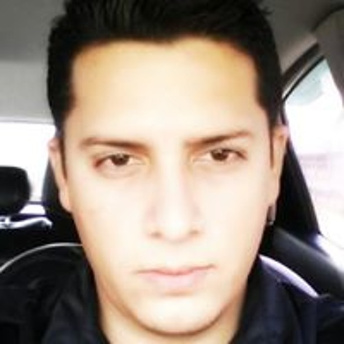 Fabricio Flores Figueroa's avatar