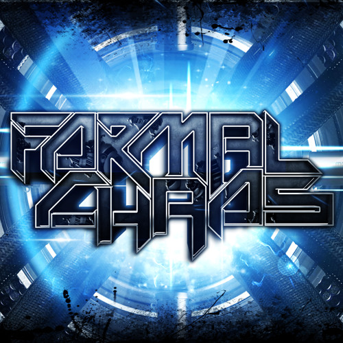 Formal Chaos Official's avatar