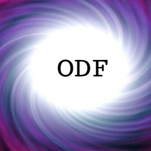 ODFILMS's avatar