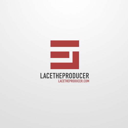 Lacetheproducer's avatar