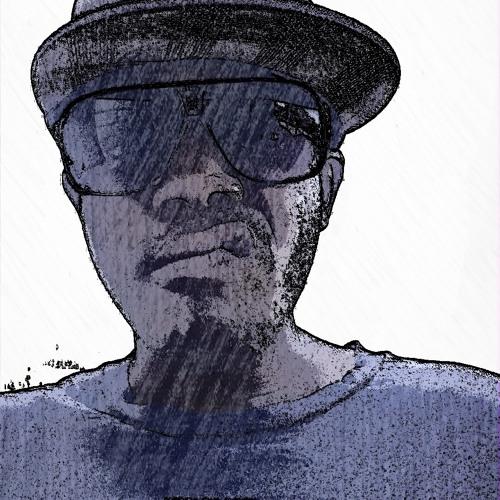Hella Hazard's avatar