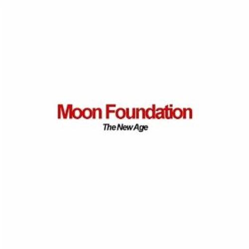 MoonFoundationUK's avatar