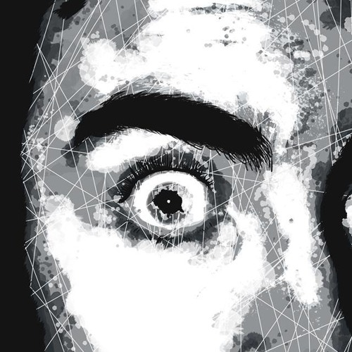 SensoDeeCrew's avatar