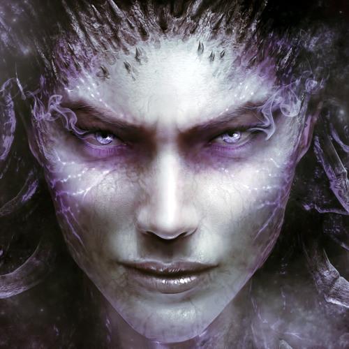 Bryce Gubernik's avatar