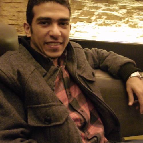 hisham abdel hamid's avatar