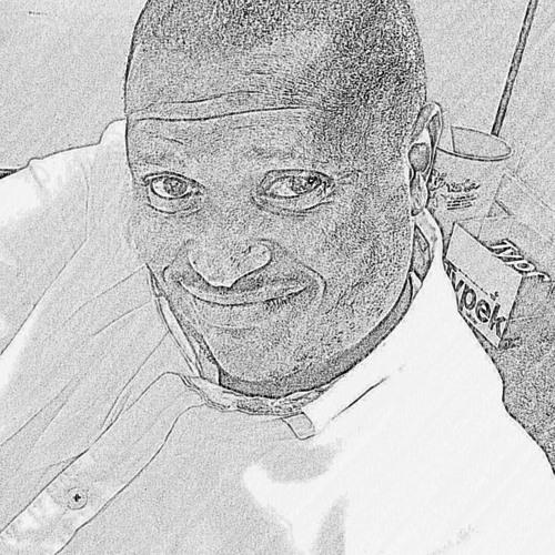 Mqoqi Malinga's avatar
