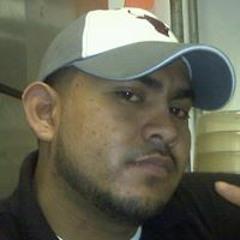 Cruz Gutierrez 3