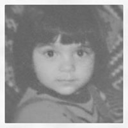 Selene Aguirre Guzman's avatar