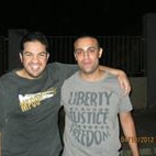 Mohamed Mehrez 1's avatar