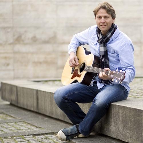 Martin_Fritzsch's avatar