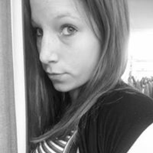 Saskia Lüllmann's avatar