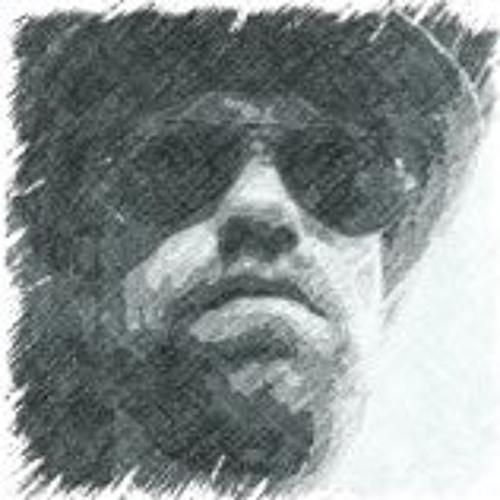 ickevonhier's avatar
