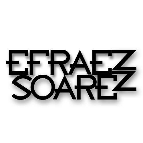 Efraen Soarez's avatar