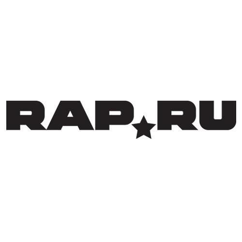 RAP RU's avatar