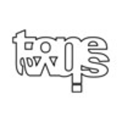 toneshiva music prod.'s avatar