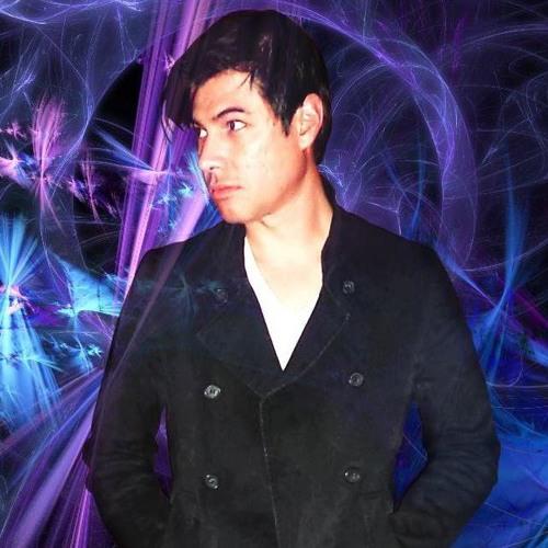 Shawn Touch&Feel's avatar
