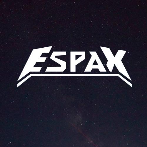 Espax's avatar