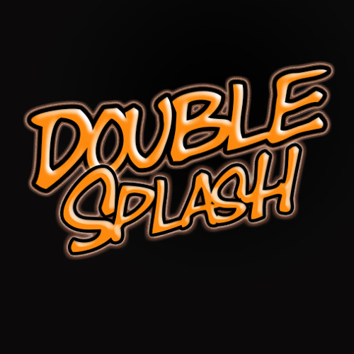 Double Splash's avatar