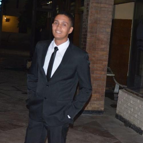 Mostafa Mahmoud 109's avatar