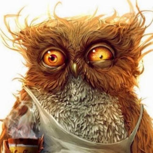 Vladimir Corleto's avatar