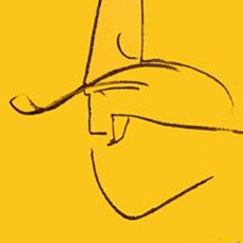 Slim Chance's avatar