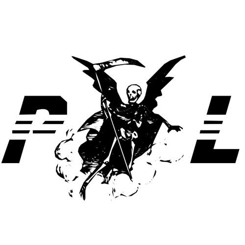 Preyeme Limited US's avatar