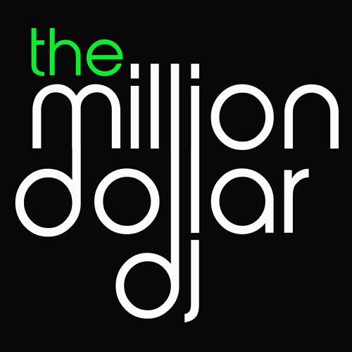 The Million Dollar DJ's avatar