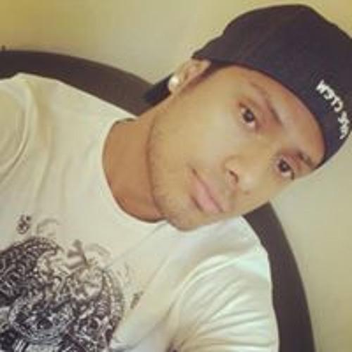 Ruan Neto 1's avatar