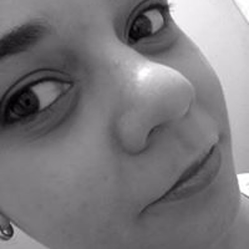 Camila Moraes de Almeida's avatar