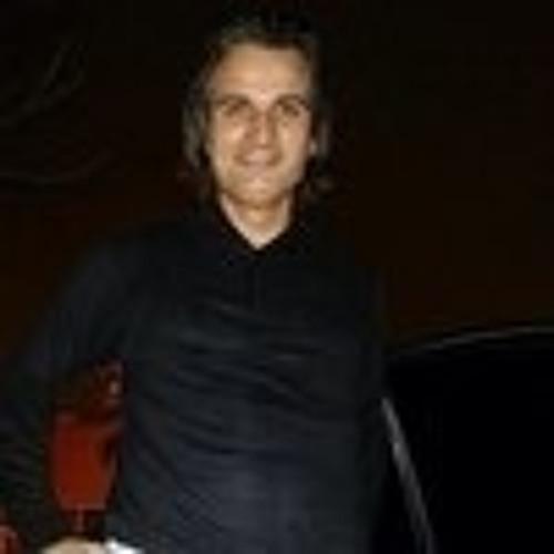 gfgheggi's avatar