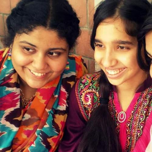 narmeen_nazim's avatar