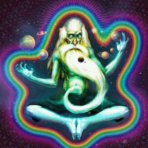 TheSpiritualShaman's avatar
