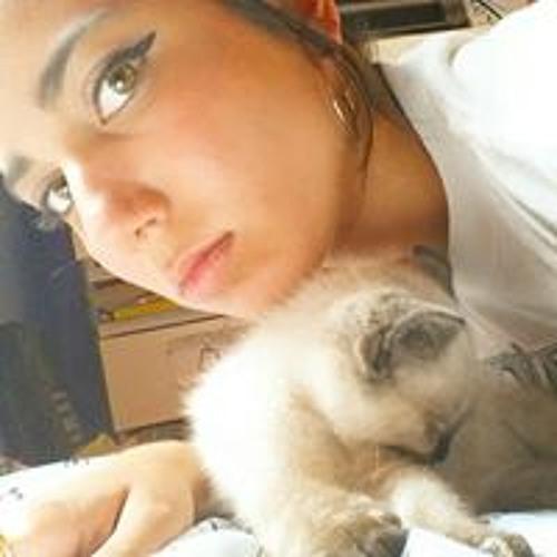 Arianna Lucente 1's avatar